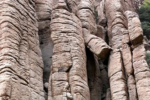 Photo (c) National Park Service